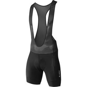 Löffler Light Hotbond Fiets Bib Pants Heren, black